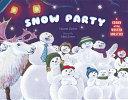 Snow Party