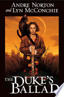 The Duke s Ballad