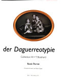 Kunst und Magie der Daguerreotypie