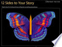 12 Sides to Your Story Book PDF