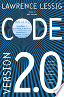 Code : is, in its very essence, immune from the...