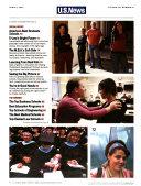 Book U.S. News & World Report