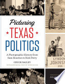 Picturing Texas Politics