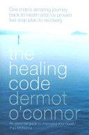 Stiahnuť PDF The Healing Code zdarma - norbertkolar tk
