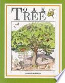 Oak Tree Book PDF