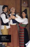 Ds 2004:049 Föreningsliv, makt och integration