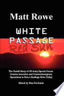 White Passage Book PDF