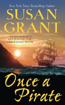 Once a Pirate Book PDF
