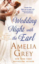 download ebook wedding night with the earl pdf epub