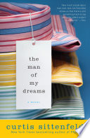 The Man of My Dreams Book PDF