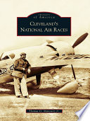 Cleveland s National Air Races