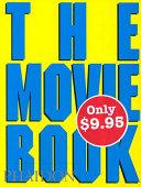 Movie Book   Mini Edition