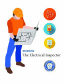 Becoming the Electrical Inspector