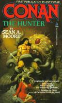 Conan The Hunter Book PDF