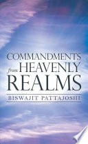 Commandments from Heavenly Realms PDF