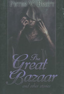 The Great Bazaar and Other Stories