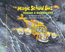 The Magic School Bus Inside a Hurricane