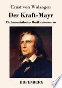 Der Kraft Mayr