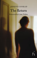The Return A Brilliant And Haunting Exploration Of The