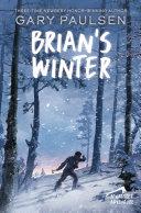 download ebook brian\'s winter pdf epub