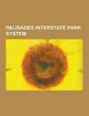 Palisades Interstate Park System