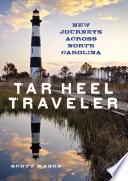 Tar Heel Traveler Book PDF