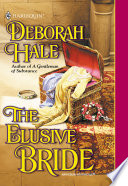 The Elusive Bride (Mills & Boon Historical) Marry The Devil Himself And