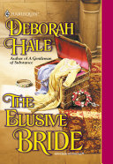 The Elusive Bride  Mills   Boon Historical