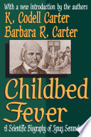 Childbed Fever