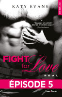 Fight For Love T01 Real Episode 5