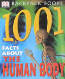 1001 facts about the human