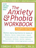 The Anxiety   Phobia Workbook