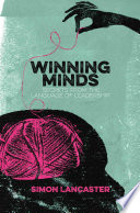 Winning Minds