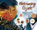 Welcoming Elijah Book PDF
