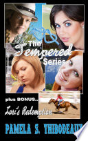 Tempered Series Bundle Book PDF