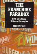 The Franchise Paradox