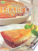 delicious-diabetic-recipes