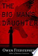 Book The Big Man s Daughter