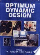 Optimum Dynamic Design