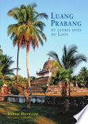 illustration Luang Prabang