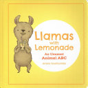 Llamas with Lemonade