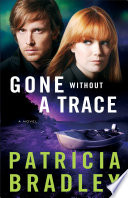 Gone without a Trace  Logan Point Book  3