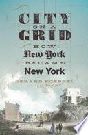 City on a Grid