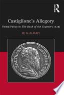 Castiglione s Allegory