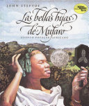 Mufaro s Beautiful Daughters  Spanish edition