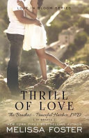 Thrill of Love