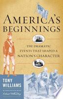 America s Beginnings