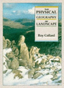 The Physical Geography of Landscape