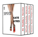 A Katie Ayres Sampler