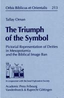 The Triumph of the Symbol